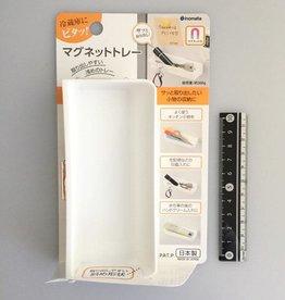 Pika Pika Japan Magnet tray