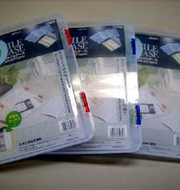 Pika Pika Japan B5 SIZE FILE CASE