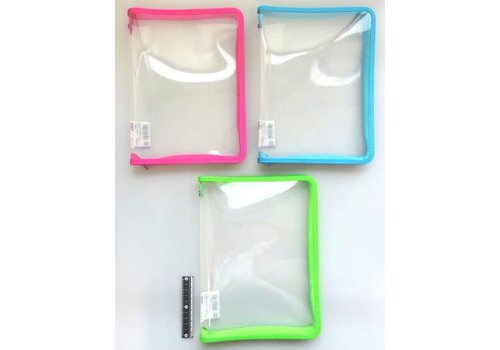 B5 fastener case color