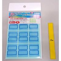 Color index L 10 colors 90p