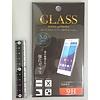 Pika Pika Japan Glass film for 5 inch smartphone