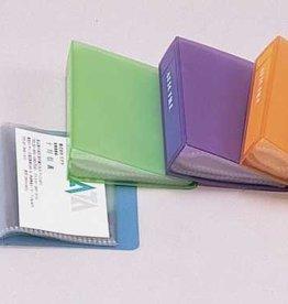 Pika Pika Japan CARD HOLDER