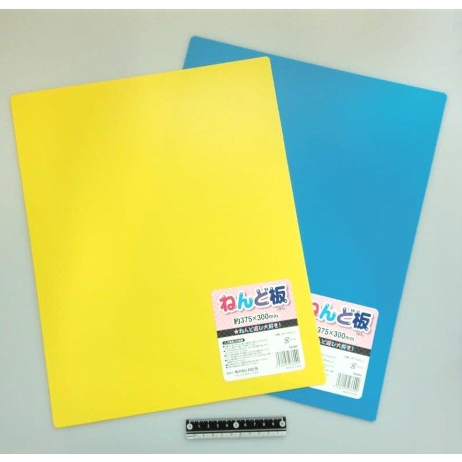 Clay board B4 size-1