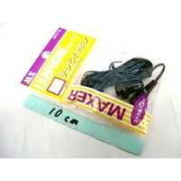 EARPHONE FOR TV 3M