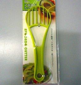 Pika Pika Japan Avocado cutter