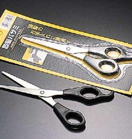 Pika Pika Japan Barber Scissors