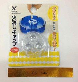 Pika Pika Japan Cigarette Stand