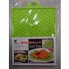 Pika Pika Japan Siliconen matje voor oven en magnetron