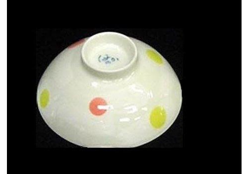 rice bowl Waterdrop pk