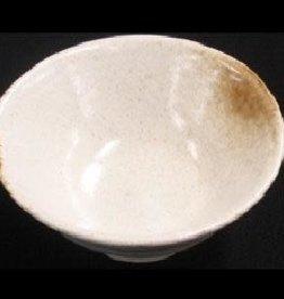 Pika Pika Japan small bowl Chahuki