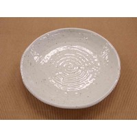 14cm plate Sunao