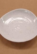 Pika Pika Japan 12cm plate Sunao