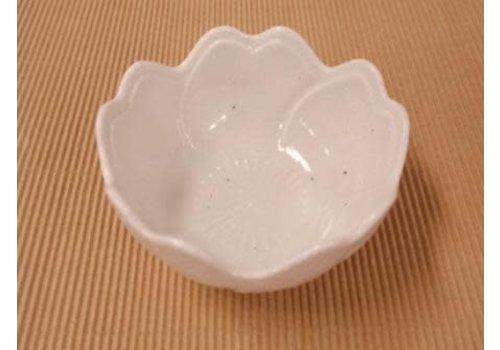 flower bowl Awayuki