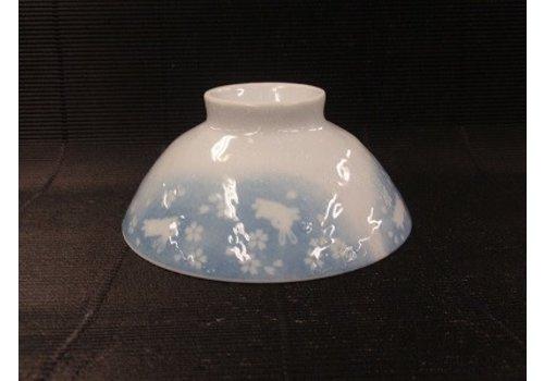 rice bowl L Moeusagi BL