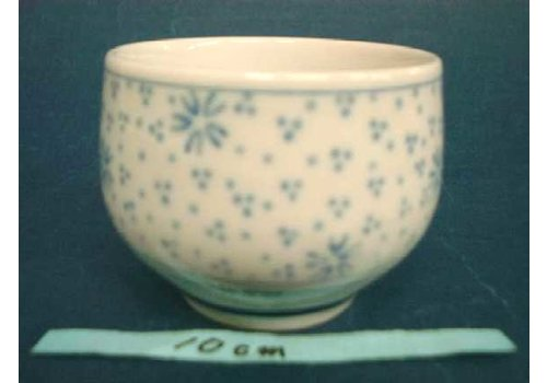 boll tea cup Komon