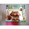 Pika Pika Japan delijoy rice ball decoration pack animal