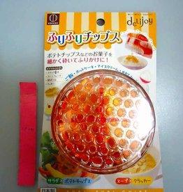 Pika Pika Japan delijoy shakin' chips