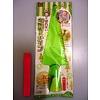?delijoy plastic kitchen knife