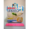 Pika Pika Japan Yoghurt drainer