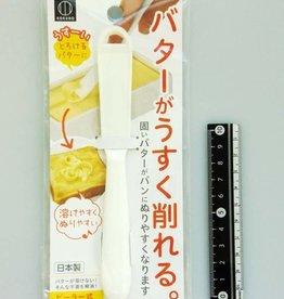 Pika Pika Japan Pillar type butter knife