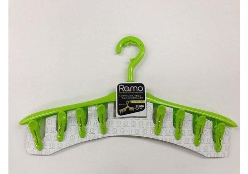 Rm pinch hanger 8p G