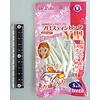 Pika Pika Japan Dental floss 5p