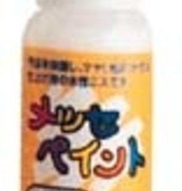 Pika Pika Japan Acrylic Paint, Gloss Varnish (M-651)
