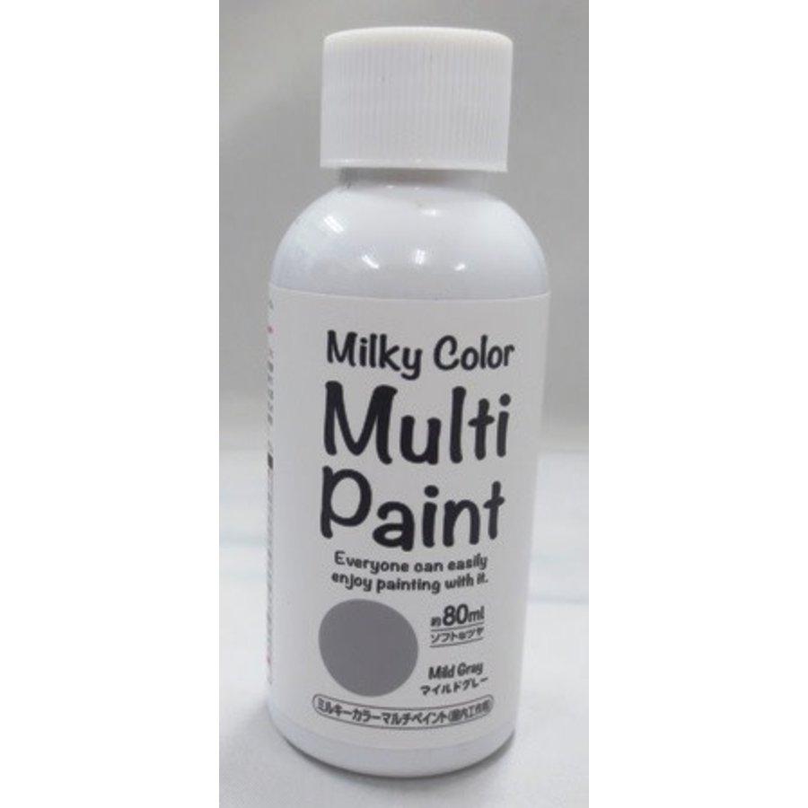 Milky multi paint mild gray-1