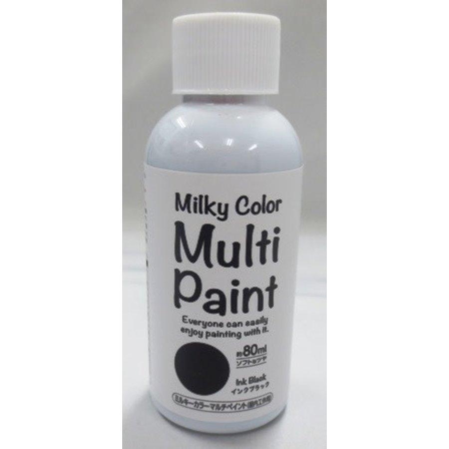 Milky multi paint ink black-1