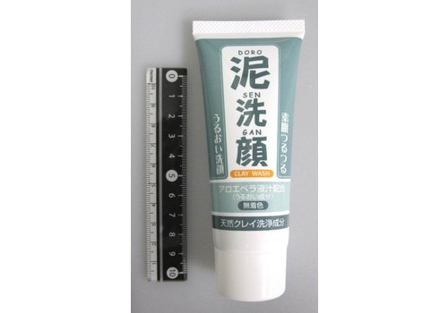 Cleansing foam(Mad) 50g