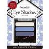 Pika Pika Japan Eyeshadow M blue C3E1305