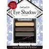 3C eye shadow champagne olive