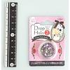 Pika Pika Japan Drop holo 2 Magical lump