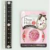 Pika Pika Japan Drop holo 2 Poison apple
