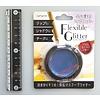 Pika Pika Japan Flexible glitter sailor blue