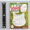 Pika Pika Japan Doggy nail sticker signal