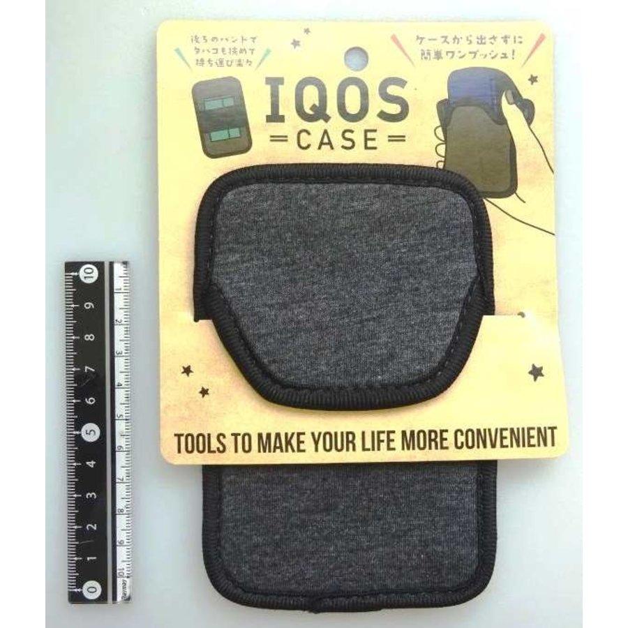 IQOS cushion case-1