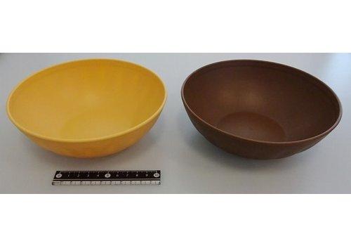 Woody bowl M