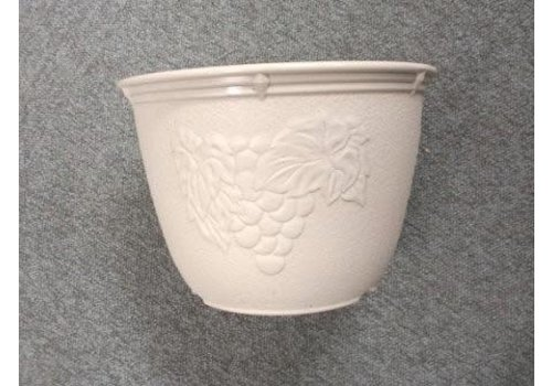 flower pot (viora)7