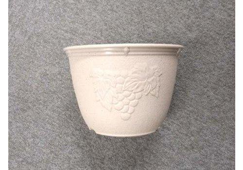 flower pot (viora)6