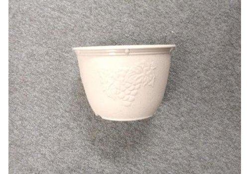 flower pot (viora)5