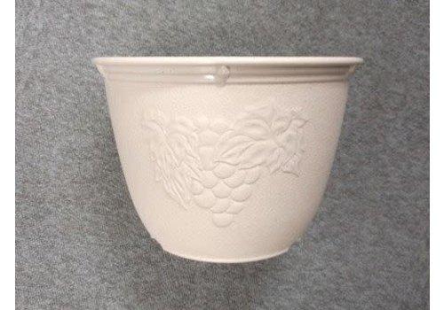 flower pot (viora)8