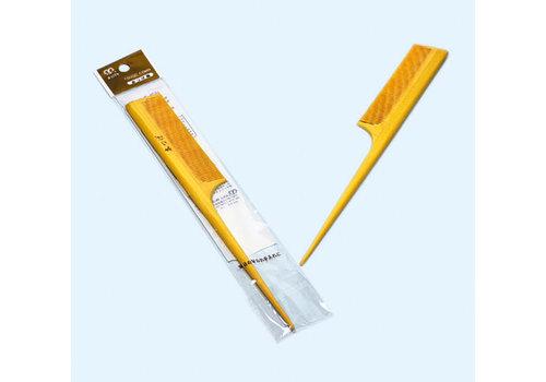 Boxwood comb