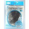 Pika Pika Japan Discreet hair net