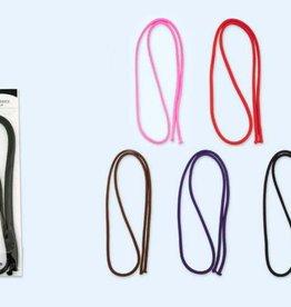 Pika Pika Japan Thick color rubber band 1P