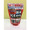 ICE BYE anti-freezing agent