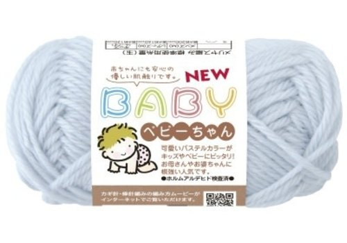 New cute baby wet wipes 6 blueberry