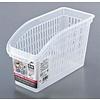 Arrange mesh box slim C