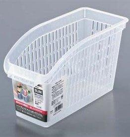 Pika Pika Japan Arrange mesh box slim C