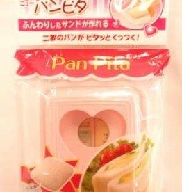 Pika Pika Japan SANDWICH MAKER